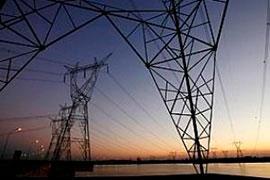 Segurança na manutenção de instalações elétricas